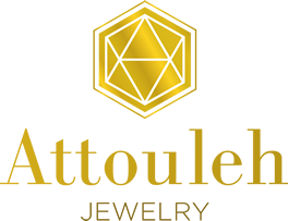 Attouleh Jewelry